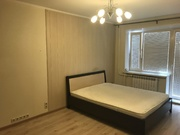 Продажа квартиры в Люберцах. - Фото 2