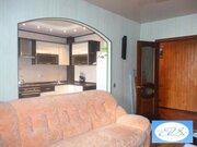 2- комнатная квартира, ул.новоселов , р-он сбербанк - Фото 3