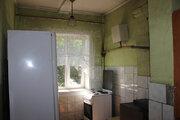 Продажа квартиры, Новосибирск, м. Октябрьская, Ул. Тургенева - Фото 5