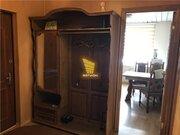 Продажа двухкомнатной квартиры на улице Академика Королева, 39 в .