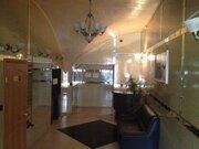 15 550 000 Руб., Развлекательный комплекс, Готовый бизнес в Кунгуре, ID объекта - 100019655 - Фото 11