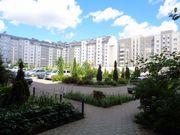 3 050 000 Руб., Купить однокомнатную квартиру с автономным отоплением, Купить квартиру в Калининграде по недорогой цене, ID объекта - 320633914 - Фото 3