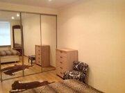 Продажа квартиры, Купить квартиру Рига, Латвия по недорогой цене, ID объекта - 313161493 - Фото 5