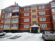 Продам 1-к квартиру, Иглино г, село Иглино Иглинский район - Фото 2