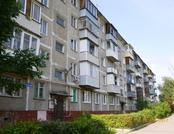 Продажа квартиры, Ногинск, Ногинский район, Текстильный 1-й пер.