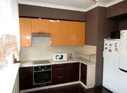 Владимир, Фатьянова ул, д.18а, 2-комнатная квартира на продажу - Фото 2
