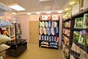 Помещение свободного назначения, Продажа торговых помещений в Нижневартовске, ID объекта - 800297530 - Фото 4