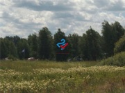 1 650 000 Руб., Участок в Нагаевском парке, Земельные участки Нагаево, Республика Башкортостан, ID объекта - 201491403 - Фото 6