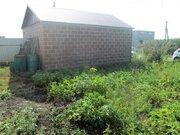 Продается дом с земельным участком, с. Саловка, ул. Луговая - Фото 2