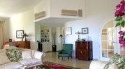 1 300 000 €, Эксклюзивная Вилла с панорамным видом на побережье в районе Пафоса, Купить дом Пафос, Кипр, ID объекта - 503478866 - Фото 9