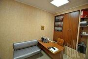 Помещение свободного назначения, Продажа торговых помещений в Нижневартовске, ID объекта - 800297530 - Фото 10