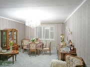 Квартира 4-комнатная Саратов, Центр, ул им Некрасова Н.А.