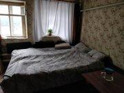 Продам 1-комнатную квартиру в Канавинском р-не - Фото 1