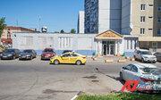 Аренда магазина 1200 кв.м в Северном Бутово - Фото 5