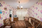 Квартира, ул. Автозаводская, д.51 - Фото 5
