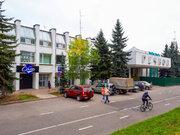 Помещение в центре Ярославля на Волжской Набережной - Фото 5