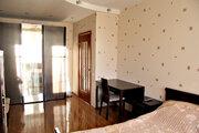 Продам 2-х комнатную квартиру, Продажа квартир в Санкт-Петербурге, ID объекта - 324643338 - Фото 8