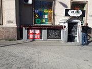 Помещение в цоколе ул.Проспект Мира 108, площадью 67.5 м2 кв.ме, Продажа помещений свободного назначения в Калининграде, ID объекта - 900493182 - Фото 2