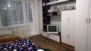 2 300 000 Руб., Двушка в Конаково на Баскакова, Продажа квартир в Конаково, ID объекта - 318350147 - Фото 9
