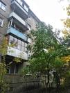 Трехкомнатная квартира по цене двухкомнатной в Электростали.