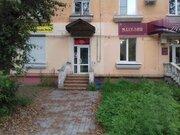 Продажа офиса, Комсомольск-на-Амуре, Ул. Красногвардейская - Фото 4