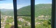 3 200 000 Руб., 2 ком. в Сочи с отличным ремонтом и видом на горы, Купить квартиру в Сочи по недорогой цене, ID объекта - 322634060 - Фото 20