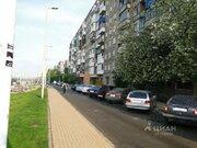 Продажа квартиры, Калининград, Адмирала Трибуца наб. - Фото 1