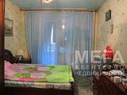 Продам квартиру 4-к квартира 86 м на 6 этаже 10-этажного ., Продажа квартир в Челябинске, ID объекта - 327900344 - Фото 5