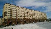 1-но комнатная квартира в ЖК «Государев дом» - Фото 4
