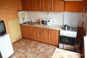 3-комнатная квартира в 5км от центра Волоколамска