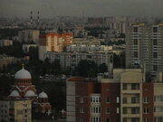 Однокомнатная квартира в новом доме на Учительской улице, Купить квартиру в Санкт-Петербурге по недорогой цене, ID объекта - 317029621 - Фото 24