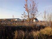 Продажа участка, Ахтырский, Абинский район, Ул. Вокзальная - Фото 3