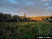 Земельные участки в Киреевске