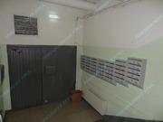Продажа квартиры, м. Щелковская, Ул. Сахалинская - Фото 2