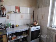 2-к кв. Курганская область, Курган Чернореченская ул, 109а (50.0 м)