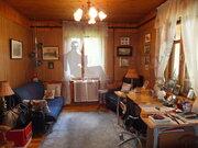 39 900 000 Руб., Продажа дома, Кокошкино, Кокошкино г. п., Купить дом в Кокошкино, ID объекта - 502768963 - Фото 3