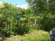200 000 Руб., Дачный дом на участке 6сот , Дачи в Смоленске, ID объекта - 502721124 - Фото 8