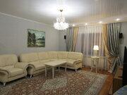 Квартира, ул. Новосильская, д.12 - Фото 1