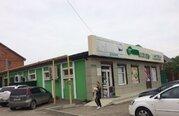 Продажа торгового помещения, Краснодар, Ул. Братская - Фото 1