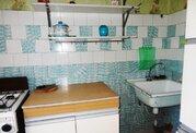 Недорого. Однокомнатная квартира на Полюстровском пр. в Прямой продаже - Фото 5