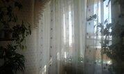 Трехкомнатная квартира, Чебоксары, Энтузиастов, 1 - Фото 3