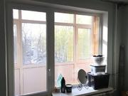 2 комнатная квартира, Рабочая, 103, Продажа квартир в Саратове, ID объекта - 319335507 - Фото 4