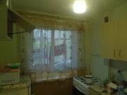 Квартира, ул. Панина, д.34