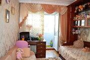 55 000 Руб., Сдается трех комнатная квартира, Аренда квартир в Домодедово, ID объекта - 328969771 - Фото 9