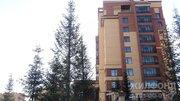 Продажа квартиры, Новосибирск, Ул. Кедровая - Фото 2