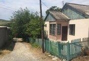 Продажа дома, Варваровка, Анапский район, Анапский район