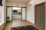 Продам 5-комн. кв. 258 кв.м. Тюмень, Заречный проезд, Купить квартиру в Тюмени по недорогой цене, ID объекта - 323975612 - Фото 6