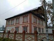 Продаюкоттедж, Стахановский, переулок Патриотов, 35а