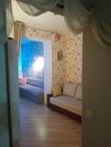 Продается 2-комнатная квартира г. Жуковский, ул. Гарнаева, д.14 - Фото 2