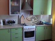 Аренда дома, Манихино, Истринский район - Фото 3